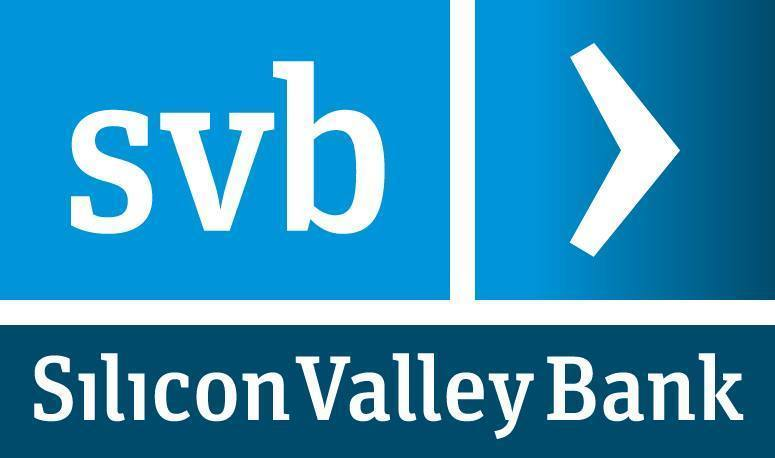 Silicon Valley Bank Foundation