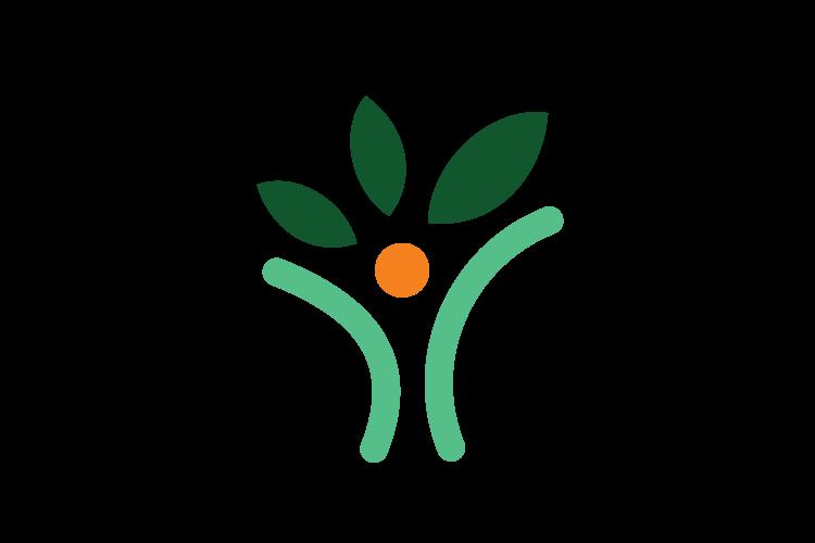 New Village Harvest Logo